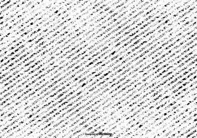 Diagonale Grunge Linien Hintergrund