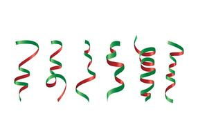 Separantine julfri vektor
