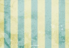 Grunge Stripes Hintergrund vektor