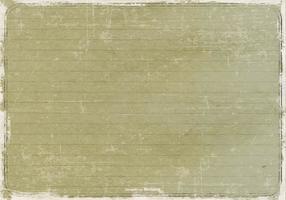 Alte Grunge Papier Hintergrund vektor