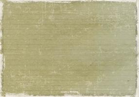Gammal Grunge Paper Background vektor