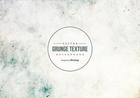 Alte schmutzige Grunge Textur vektor