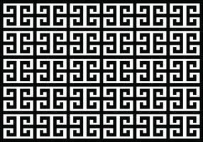 Versace muster vektor
