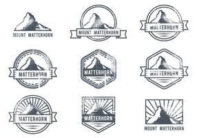 Matterhorn Outdoor Abenteuer Logo