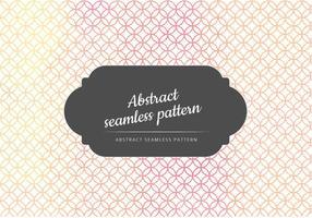 Vector Pastell Nahtlose Muster