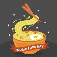 världsmatdag
