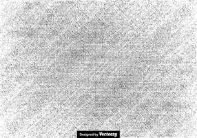 Vector Black Film Korn Hintergrund
