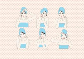 pimple squeeze expression vector