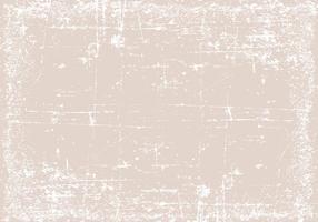 Distressed Grunge Hintergrund vektor