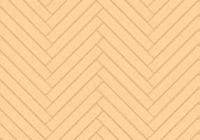 Laminat Hintergrund vektor