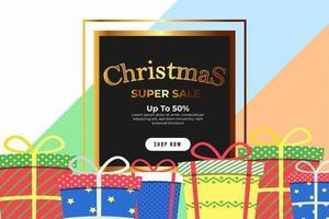 superförsäljning upp till 50 procent mall
