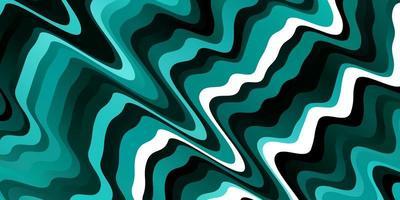 hellgrüner Hintergrund mit Linien.
