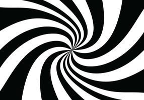 Schwindel Hintergrund vektor