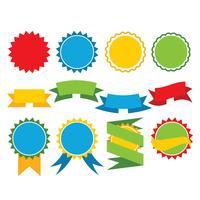 Preis Flash Icon Vektor