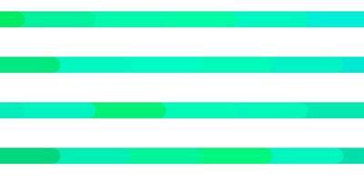 hellgrüne Textur mit Linien.
