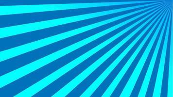 Hintergrund abstrakte blaue und grüne Minze Zusammensetzung vektor