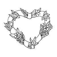 glad alla hjärtans dag