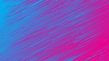 abstrakter Streifenhintergrund in lila Farbe