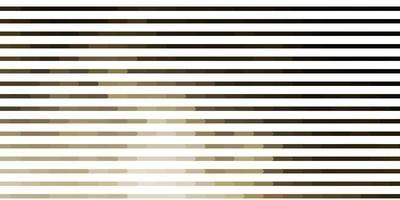 grå bakgrund med linjer. vektor