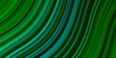 grüner Hintergrund mit Linien.