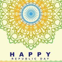 Tag der Republik-Tag