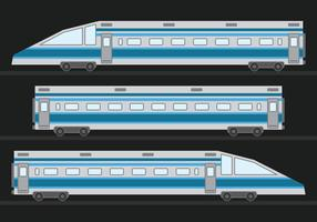 TGV höghastighetståg