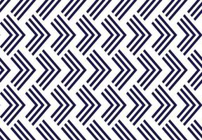 sömlösa mönster. geometrisk bakgrund. art deco och folkmotiv. chevrons, rhombuses ornament. textiltryck, webbdesign, abstrakt bakgrund. vektor