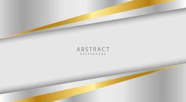 abstrakt bakgrundsvektor