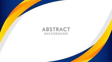 abstrakter Hintergrundvektor vektor