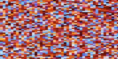 ljus flerfärgad bakgrund med rektanglar.