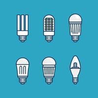 LED Lichter