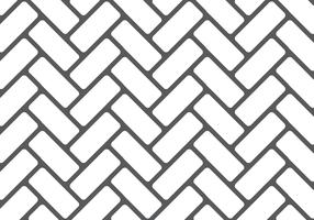 Kettenhemd-Muster-Hintergrund vektor