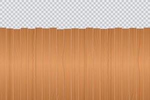 trä bakgrund vektor design illustration