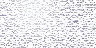 mörk lila vektor bakgrund med cirkulär båge.