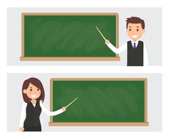 Lehrer Facebook Cover