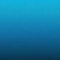 abstraktes Chevron-Muster auf blauem Gradientenhintergrund und Textur. vektor