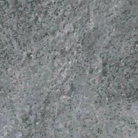 konkreter Texturhintergrund. Grunge Steinmauer Oberfläche. Vektorillustration