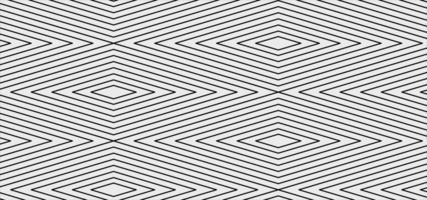 abstrakta mönster geometriska linjer bakgrund vektor