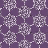 Dekorativt mönster