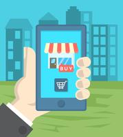 platt online shopping