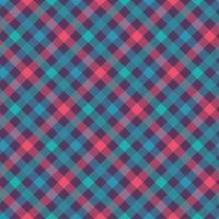 t-shirt färg sömlös vektor mönster