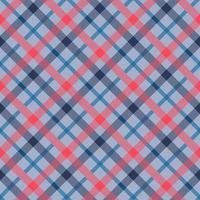 tatersall material färg sömlös vektor mönster