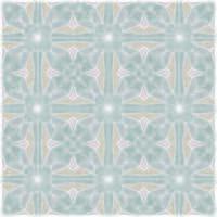 nahtlose Muster geometrische Textur vektor
