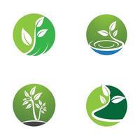Blatt Logo Bilder