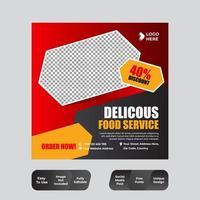 elegant vintage lyxrestaurang kulinariska sociala medier postmall