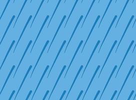 vektor textur bakgrund, sömlösa mönster. handritade, blå färger.