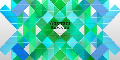 modern abstrakt dekorativ bakgrund
