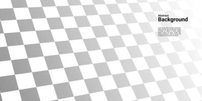 abstrakt dekorativ bakgrund med geometriska former