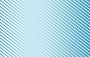 blå randig bakgrund. abstrakt blå ränder bakgrund vektor