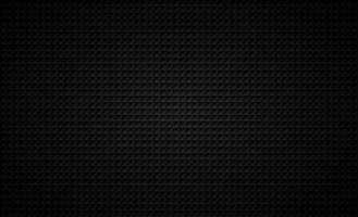 abstrakt geometrisk konsistens mörk bakgrund. vektor illustration